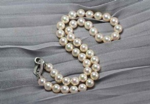 鉴别珍珠的窍门有哪些