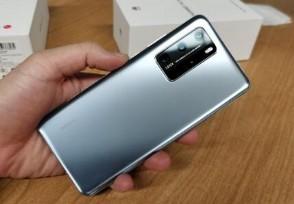 拍照强性能好的手机机型有哪些