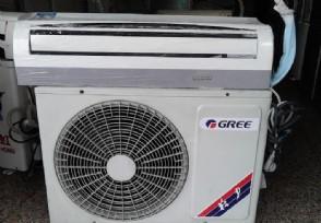 格力空调有哪些优势