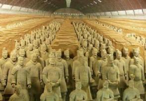 来陕西旅游不建议去的景区