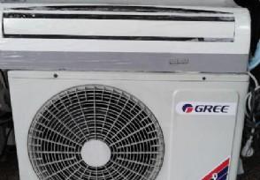 什么牌子的空调好又省电又便宜