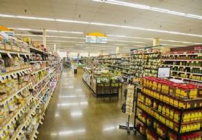 农村开超市注意什么问题