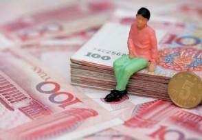 常用的借款平台有哪些