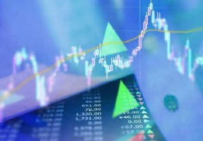 股票投资的境界有哪些