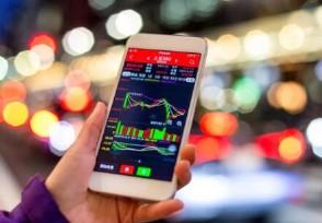 如何提高炒股收益