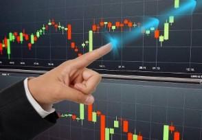 股票在什么时候买入成本最低