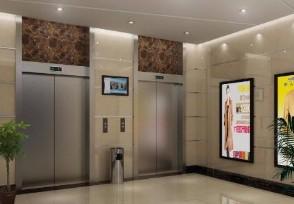 怎样选择电梯楼房