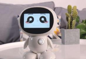 哪些是机器人无法取代的职业
