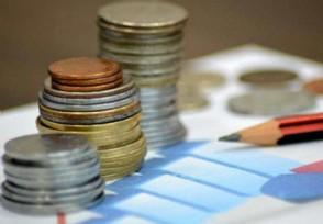 民间借贷催款的有效方法