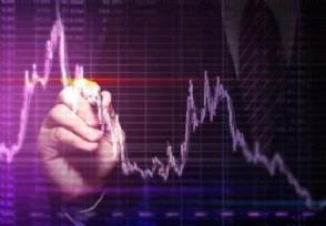 股票下跌的原因有哪些