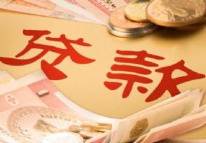 民间借贷诉讼中会遇到哪些问题