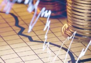 股票投资的必胜心理要诀