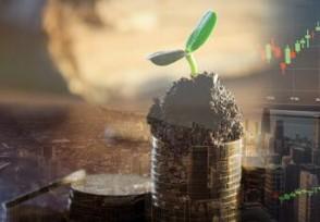 农村信用社小额贷款条件有哪些