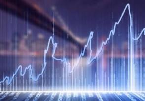如何选择长线投资股票