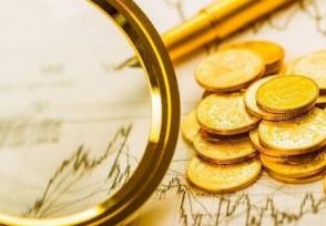 未来5年投资什么行业赚钱