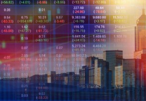节后需要注意哪些股票板块