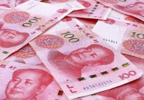 人民币升值有利影响
