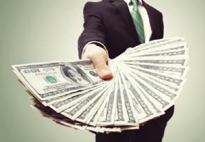 小投资生意有哪些