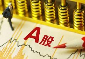 A股大涨后短期热点有哪些