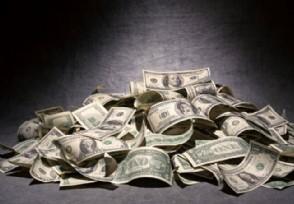 现在做什么生意最赚钱