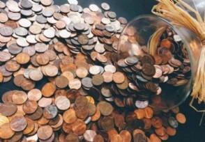 如何贷款可以避免陷阱