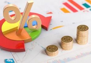 期货投资有哪些规则