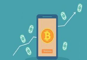 手机借款平台哪个可以快速的借到钱