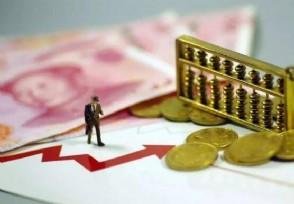 上班族可以选择哪些副业增加收入
