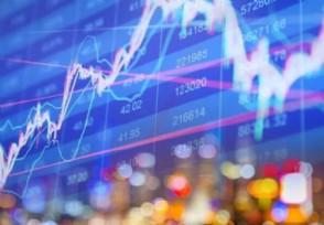 散户怎么样选出适合自己的好股票