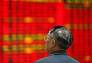 如何挑选股票