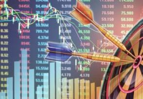 股市补缺有哪些缺口