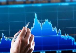 股票解禁对于股价的影响有哪些