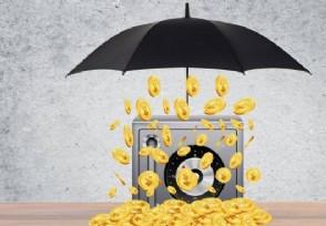 人保温暖金生年金险有哪些权益