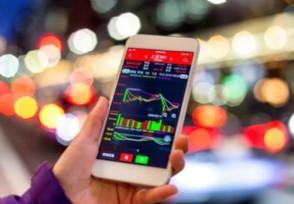 做空股票对股市有哪些影响