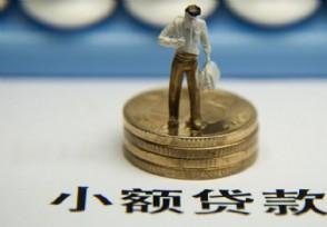 小额贷有哪些实用的贷款服务