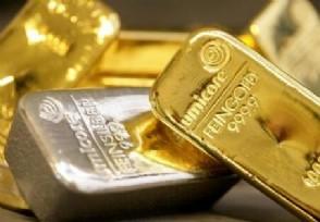 黄金投资风险管理有哪些实施方法