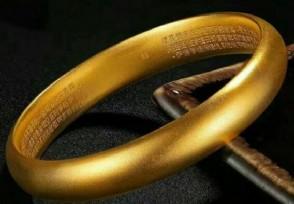 黄金投资市场的风险特征