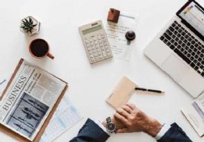 低成本创业有哪些优势