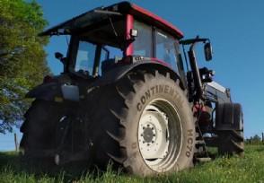 40岁在农村创业有哪些好的项目
