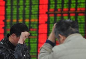 股票长期投资要避开哪些公司