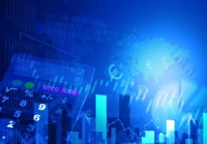 为什么买股票要到证券公司
