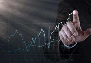 为什么股票开户成功后还不能买