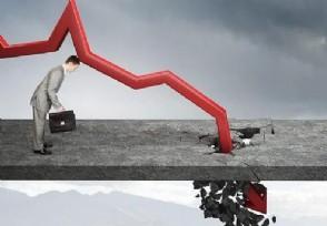 股票分红后股价降低是为什么