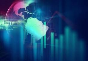 股票内盘数量大于外盘说明什么