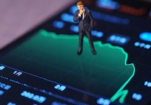 如何提升自己的炒股技术