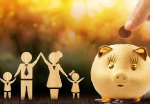 瑞利年金险提供什么保障
