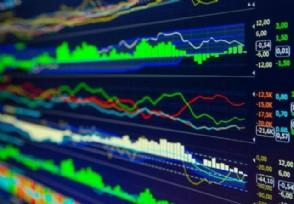 股票和基金投资有什么不同