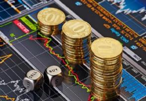 投资基金常见的投资方法