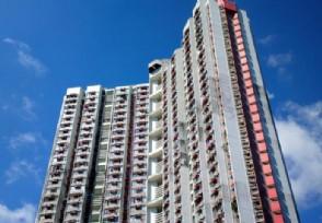 公寓和普通住宅的区别有哪些