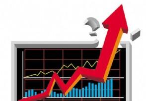 股票涨停后可以卖吗